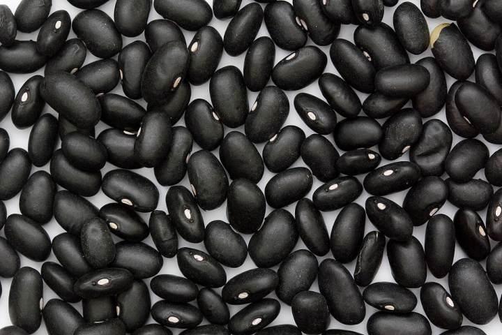 1200px-Black_Turtle_Bean.jpg